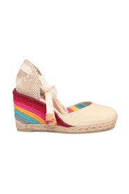 WEDGES CARINA PS/08/001