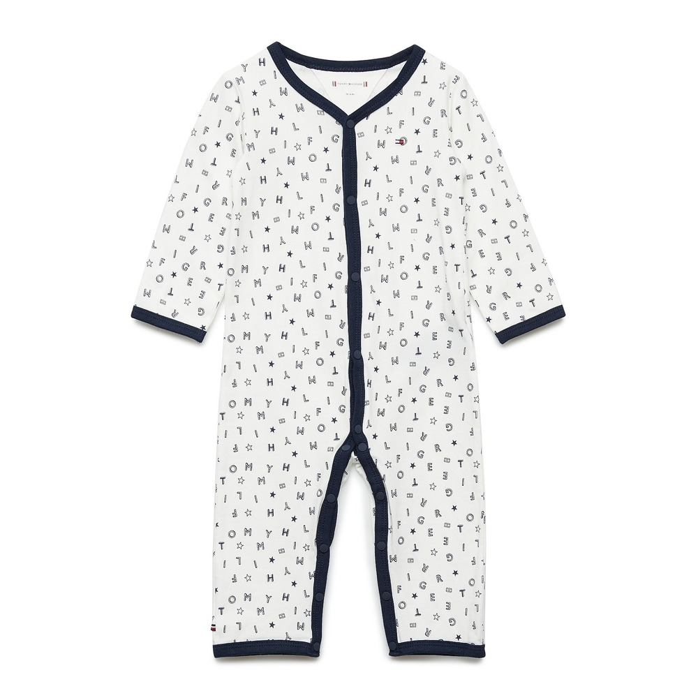 Tommy Hilfiger Babydress