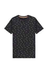 T-shirt TS PIXEL ZIGGY