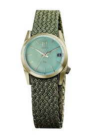 Fifty 24 mm Watch