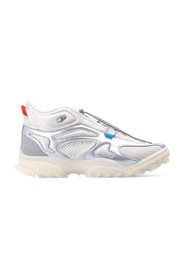 032c GSG Trail sneakers