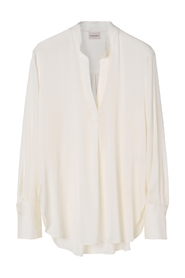 Silk Blouse Mabillon