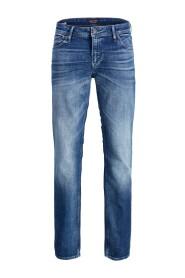 Jeans CLARK ORIGINAL JOS 178