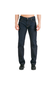 men's jeans denim regular fit