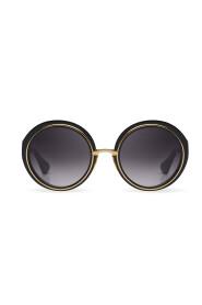 MICRO-ROUND Sunglasses