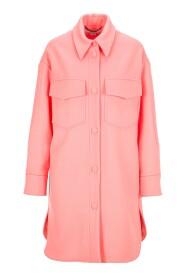 jacket 601217SPB11
