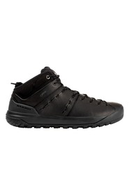 Hueco Advanced Mid GTX® Men