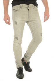 Jean slim stretch Tepphar 676M