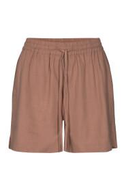 Naja 2 Shorts