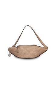 Ulrika Design Bum Bag Camel