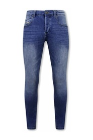 Jeans A-11006