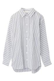 Rakel 2 Skjorter