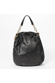 Medium Soft Lady Hobo