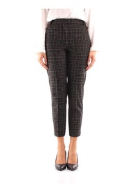 VENTOSO Trousers