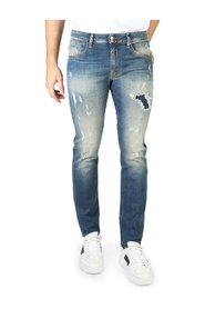 jeans THOMMER_L32_00SW1Q_R48W3