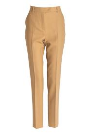 Alma Bukse Bukser