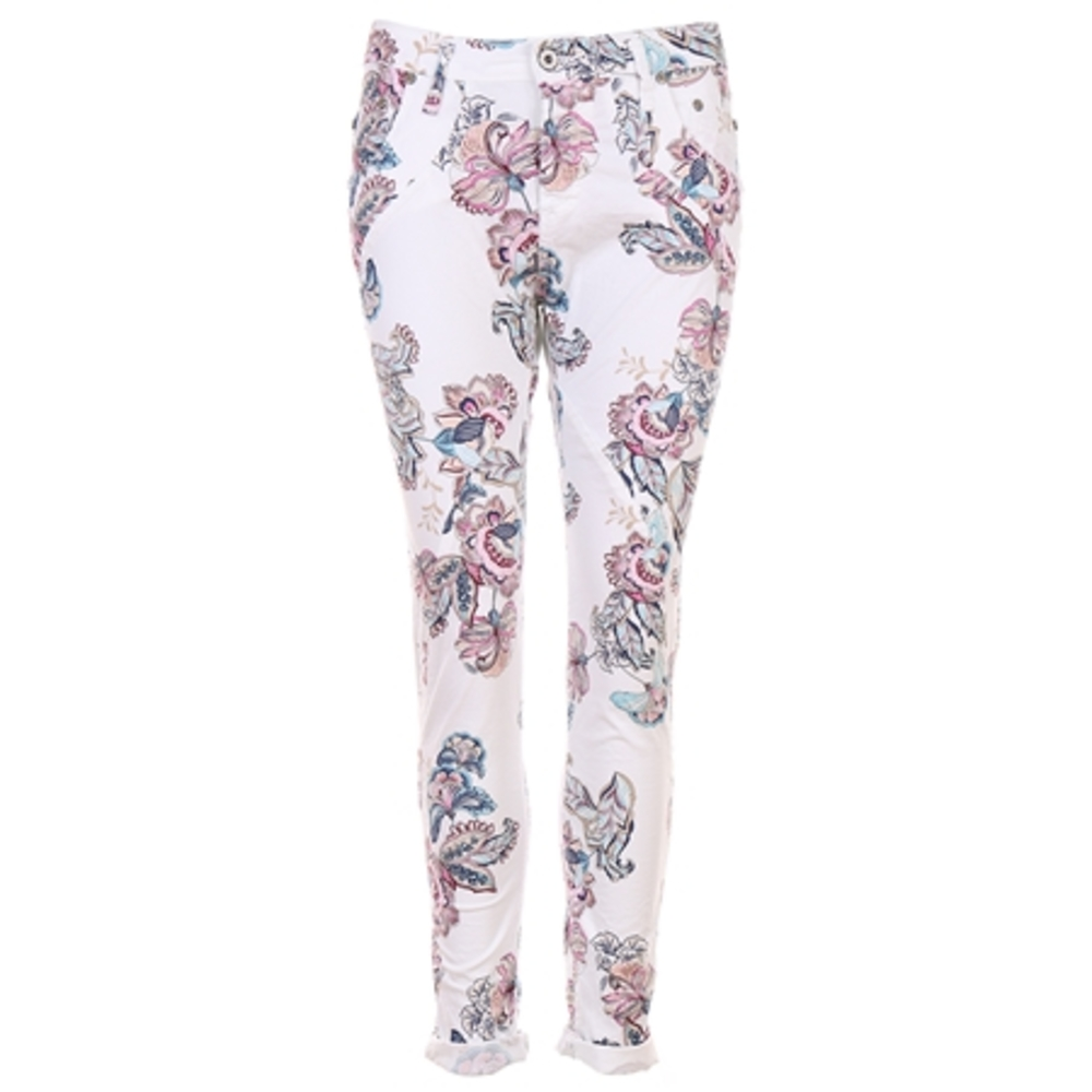 New Classic Floral