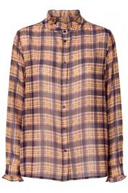 Melanie Shirt