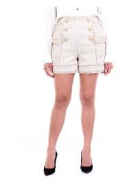 TF15001C236 Mini shorts