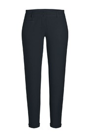 Trousers 7644 036101