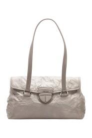 Easy Leather Shoulder Bag