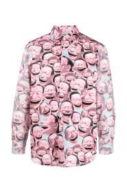 Camicia