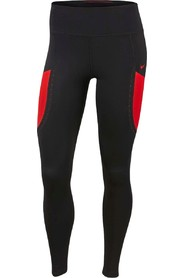 LUX POCKET RUN TIGHTS