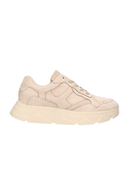 10-ch sneakers