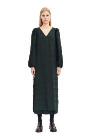 anai long dress 13196