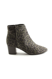 Piombo ankle boot