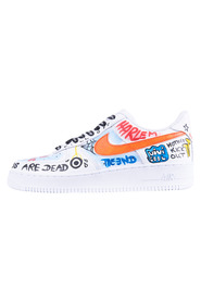 Sneakers AF1 Trippy Thoughts