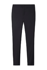 Trousers 216159