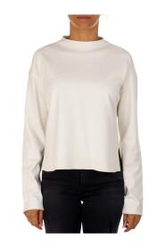 Sweater BONUS