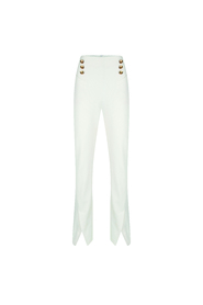 PAULINA trousers