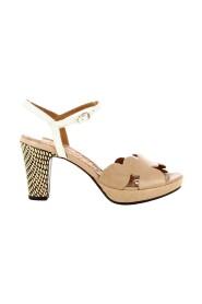 sandals ELIS36