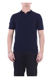 PHIL532GSE2001 Short sleeves t-shirt