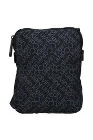 K50K508094 pouch Accessories bag