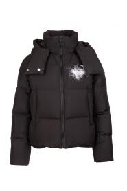 Jacket OWED001F21FAB002