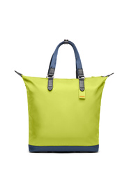 Swims Tote
