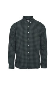 Elder  Checked Shirt