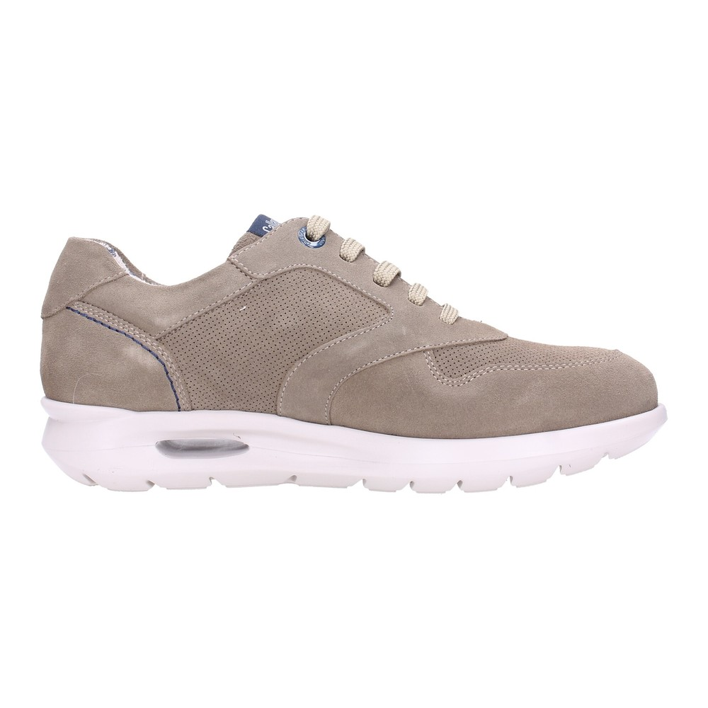 Beige 42600 SNEAKERS | Callaghan | Sneakers | Herrenschuhe