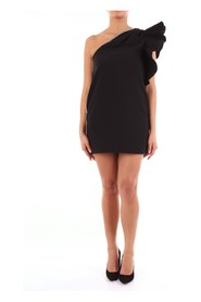 SP23107 Short Dress