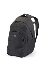BACKPACK-LAPTO