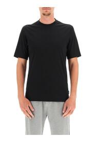 basic regular t-shirt