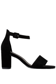 Sandal Penny