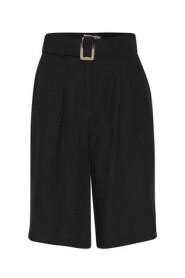Madora shorts