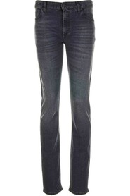 pipe jeans  4817 1572 898