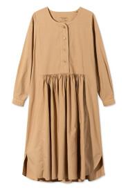Dixie dress 302-256-0331