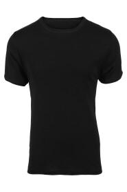 Herre T-Shirt Egyptisk Bomull