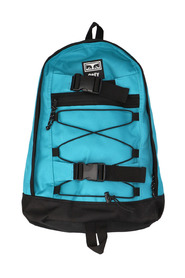 Utility Day Pack